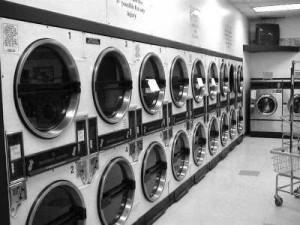 C&M Çamaşır Yıkama